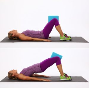 How to do Gym Workout at Home. 7