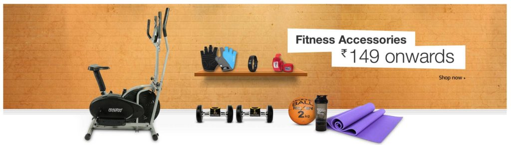 Gymfreek-Shop best home gym equipment and yoga kit