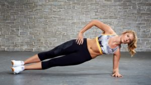 How to do Gym Workout at Home. 9