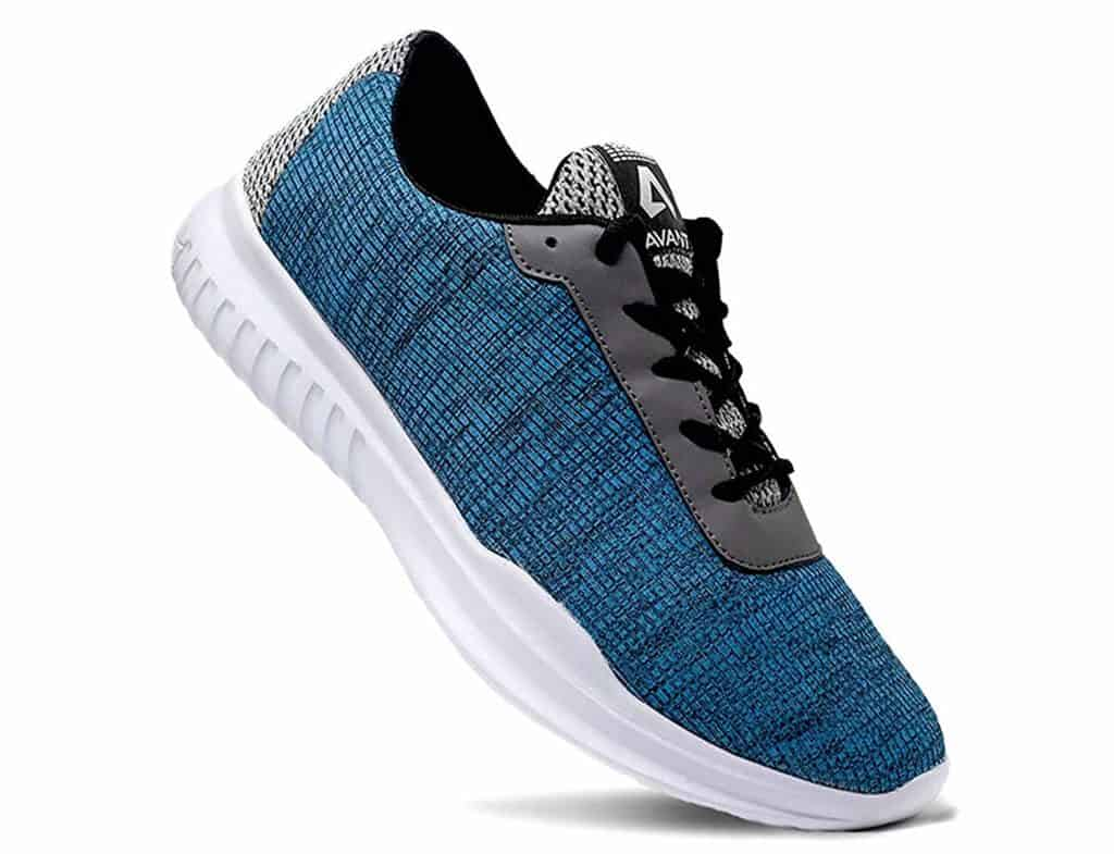 Avant Men's Nitro Running and Gym Shoes